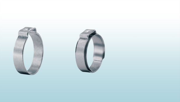 Ear Clamps PG 153 & 154-1