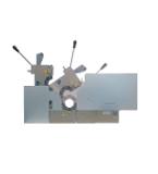 Hydraulic Swaging Tool Oetiker flex