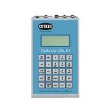Calibrator Oetiker CAL 01