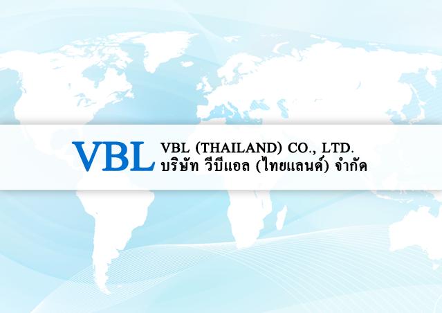 Value-Prop-Img-VBL-Service